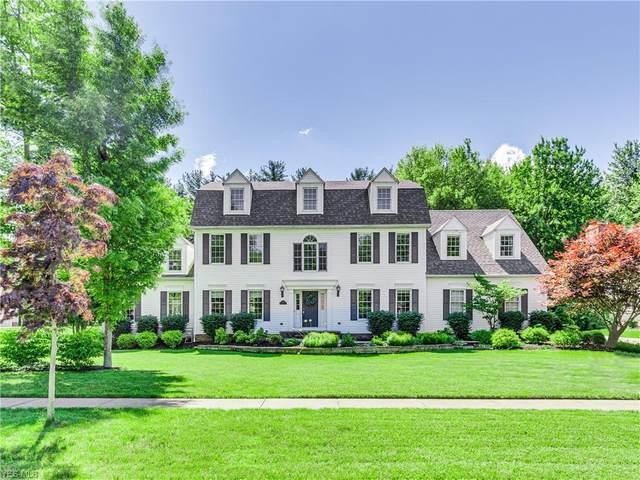 892 Ridgewood Boulevard, Hudson, OH 44236 (MLS #4231488) :: Tammy Grogan and Associates at Cutler Real Estate