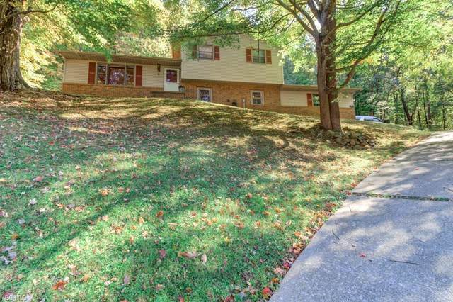 8148 Avalon, Malvern, OH 44644 (MLS #4231576) :: Tammy Grogan and Associates at Cutler Real Estate