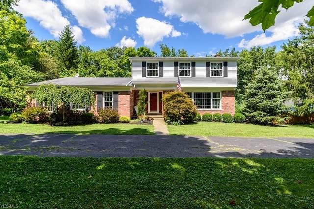 1365 Mattingly Road, Hinckley, OH 44233 (MLS #4231710) :: Tammy Grogan and Associates at Cutler Real Estate