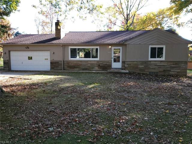 3645 Edgewood Drive, Stow, OH 44224 (MLS #4231801) :: Tammy Grogan and Associates at Cutler Real Estate
