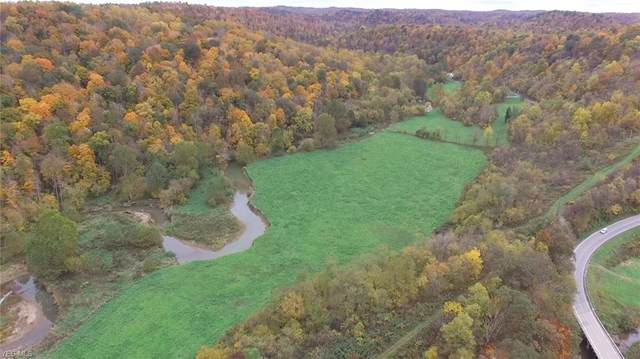 0 State Route 26 Road, Woodsfield, OH 43793 (MLS #4231951) :: The Holden Agency