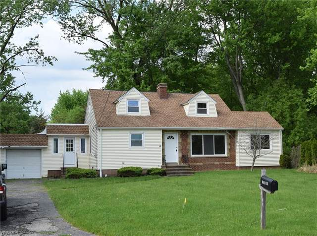 12990 W Pleasant Valley Road, Parma, OH 44130 (MLS #4232015) :: RE/MAX Trends Realty