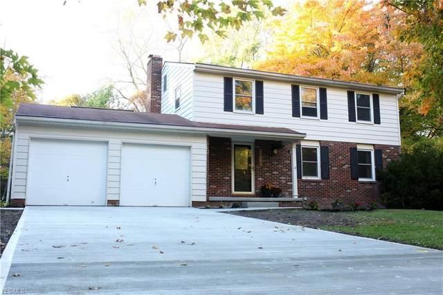 5958 Bradford Way, Hudson, OH 44236 (MLS #4232448) :: Tammy Grogan and Associates at Cutler Real Estate