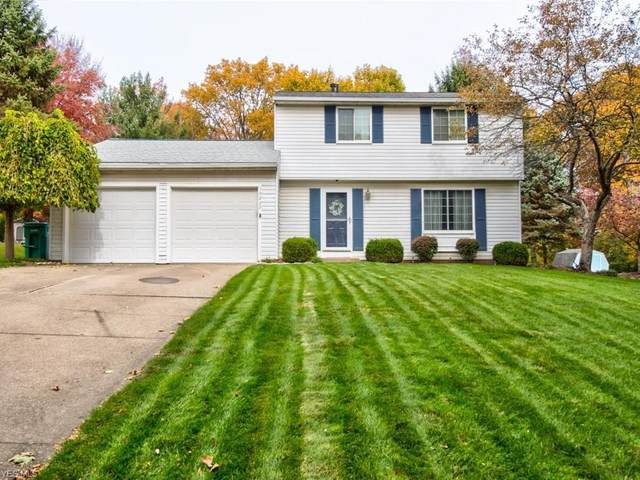10225 Belmeadow Drive, Twinsburg, OH 44087 (MLS #4232700) :: Tammy Grogan and Associates at Cutler Real Estate