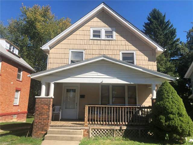 524 5th Street SW, Massillon, OH 44647 (MLS #4232880) :: Tammy Grogan and Associates at Cutler Real Estate