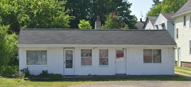 29712 Euclid Avenue, Wickliffe, OH 44092 (MLS #4233114) :: The Art of Real Estate