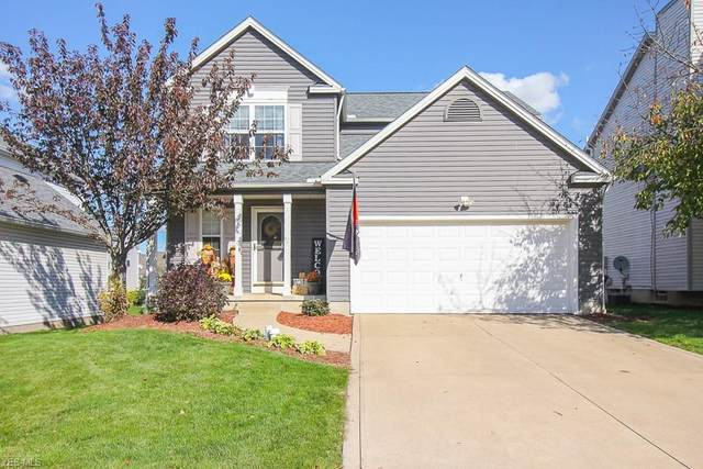177 Halifax Lane, Medina, OH 44256 (MLS #4233351) :: The Crockett Team, Howard Hanna