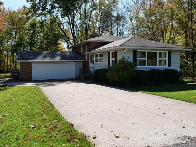 37833 Capel Road, Grafton, OH 44044 (MLS #4233431) :: The Holly Ritchie Team