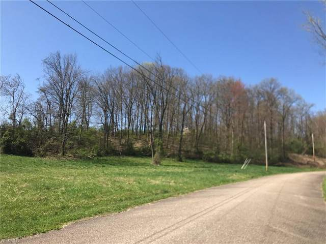 Mary Lane, Beverly, OH 45715 (MLS #4233623) :: Tammy Grogan and Associates at Cutler Real Estate
