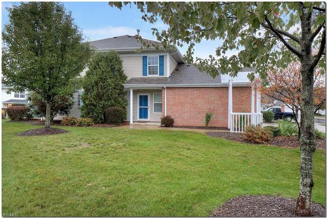 6744 Asterhurst Trace, Middleburg Heights, OH 44130 (MLS #4233811) :: Krch Realty