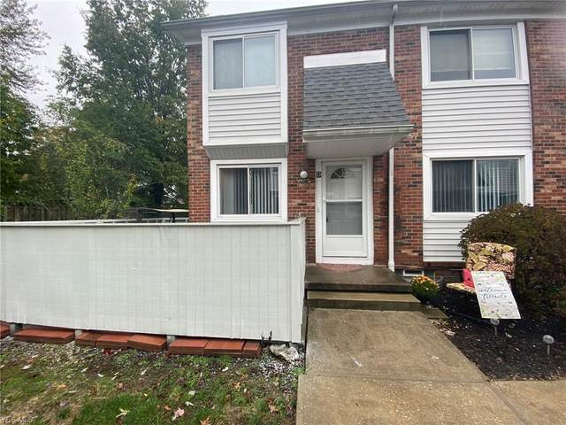 5567 Bramble Court 93-D, Willoughby, OH 44094 (MLS #4233912) :: Tammy Grogan and Associates at Cutler Real Estate