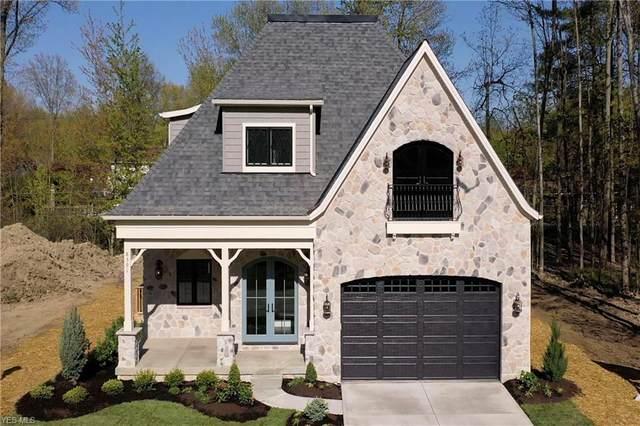 8391 Falls Glen Lane, Olmsted Falls, OH 44138 (MLS #4233983) :: Krch Realty