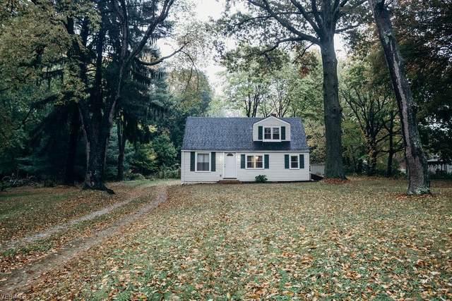 1063 Fenn Road, Tallmadge, OH 44278 (MLS #4233991) :: Tammy Grogan and Associates at Cutler Real Estate