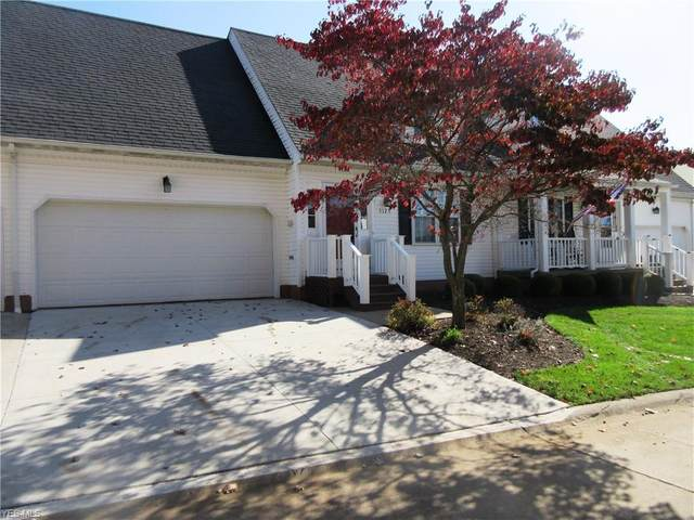 5125 Rockport Cove, Stow, OH 44224 (MLS #4234047) :: Tammy Grogan and Associates at Cutler Real Estate