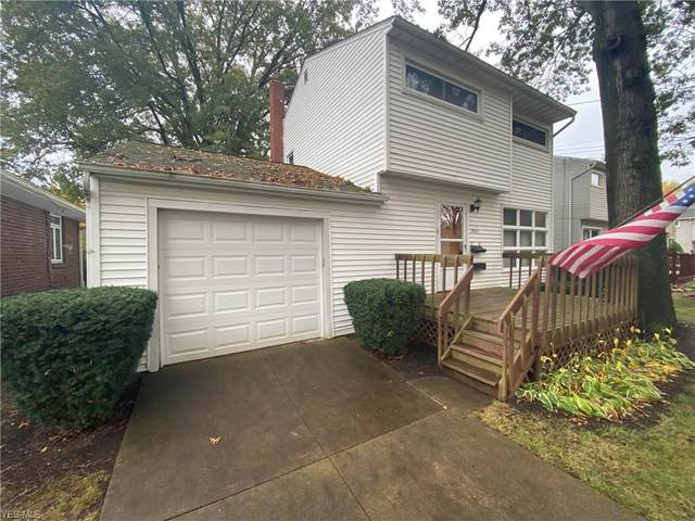 2881 7th Street, Cuyahoga Falls, OH 44221 (MLS #4234429) :: The Jess Nader Team | RE/MAX Pathway