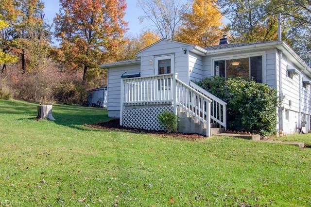 2073 Mayes Place, Copley, OH 44321 (MLS #4234708) :: Keller Williams Chervenic Realty