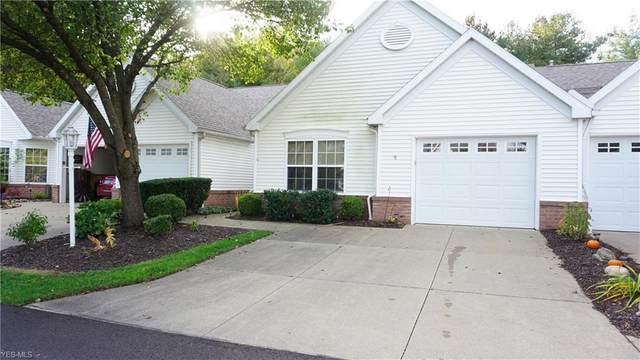 2826 Stratford Circle, Akron, OH 44312 (MLS #4234869) :: Tammy Grogan and Associates at Cutler Real Estate