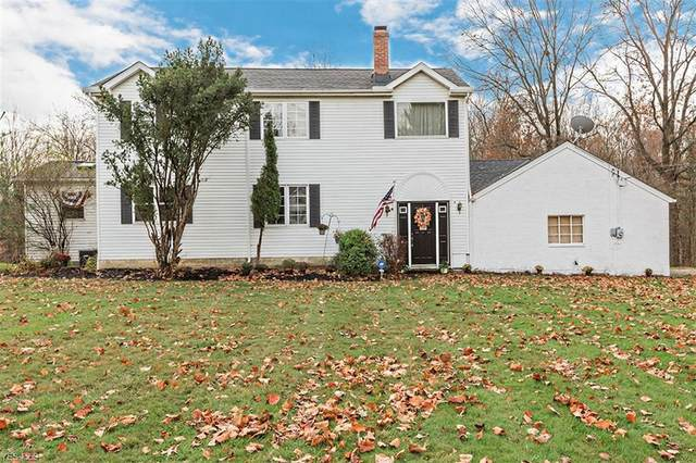 19408 Alexander Road, Walton Hills, OH 44146 (MLS #4234962) :: The Crockett Team, Howard Hanna