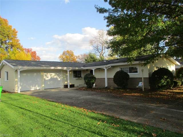 1527 Mcmillen Avenue, Dover, OH 44622 (MLS #4235081) :: The Holly Ritchie Team