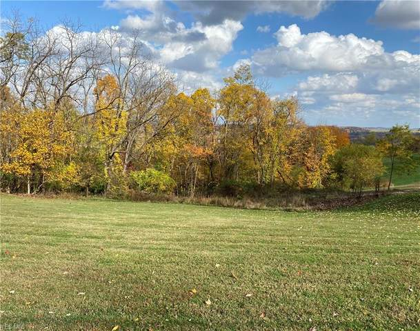 Twp Road 659, Loudonville, OH 44842 (MLS #4235091) :: RE/MAX Edge Realty