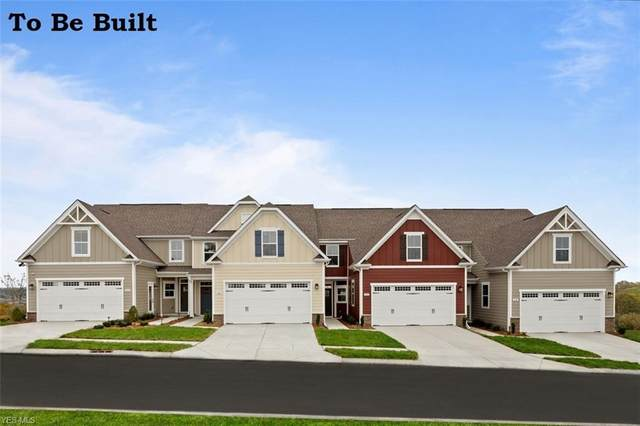 60 Mud Brook Lane, Cuyahoga Falls, OH 44313 (MLS #4235140) :: Tammy Grogan and Associates at Cutler Real Estate