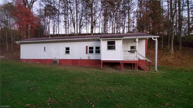47978 Cadiz Junction Road, Hopedale, OH 43976 (MLS #4235232) :: Keller Williams Legacy Group Realty