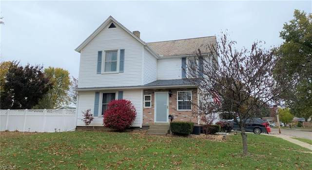 1519 N Wooster, Dover, OH 44622 (MLS #4235468) :: The Holly Ritchie Team