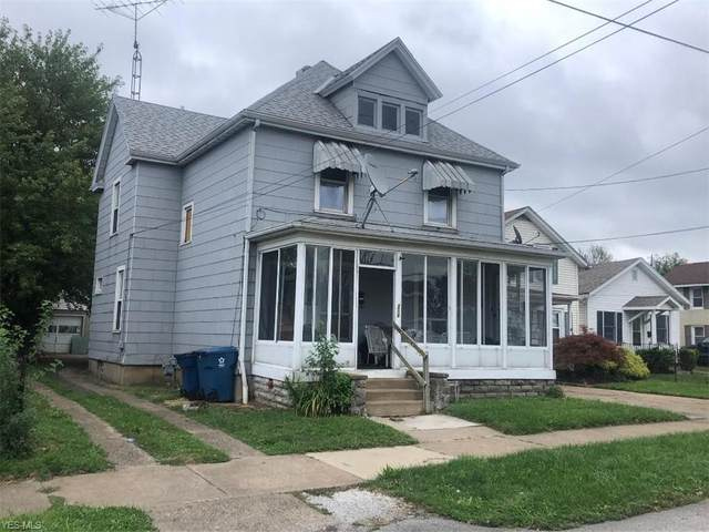 214 Shelby Street, Sandusky, OH 44870 (MLS #4235649) :: The Crockett Team, Howard Hanna