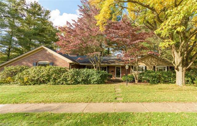 1123 Romayne Drive, Akron, OH 44313 (MLS #4235736) :: The Jess Nader Team | RE/MAX Pathway