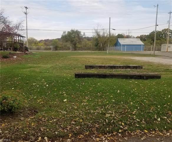 00 Putnam-Howe Drive, Belpre, OH 45714 (MLS #4236026) :: Select Properties Realty