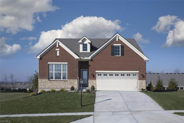 5403 Deerpath Drive, Sheffield Village, OH 44054 (MLS #4236121) :: Select Properties Realty