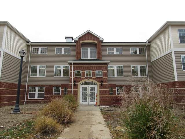 23002 Chandlers Lane #228, Olmsted Falls, OH 44138 (MLS #4236202) :: The Holden Agency