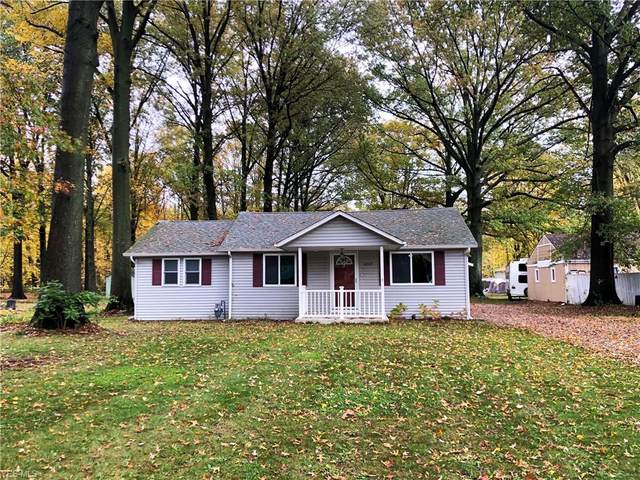 10519 Dewhurst Road, Elyria, OH 44035 (MLS #4236281) :: RE/MAX Trends Realty