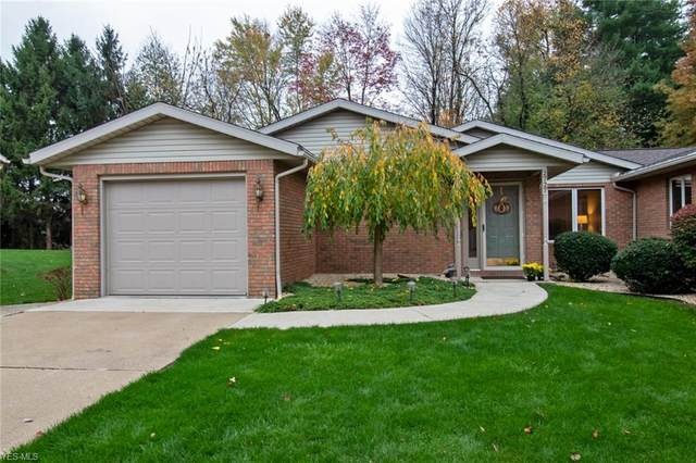 2727 Eastwood Drive, Wooster, OH 44691 (MLS #4236286) :: The Holly Ritchie Team