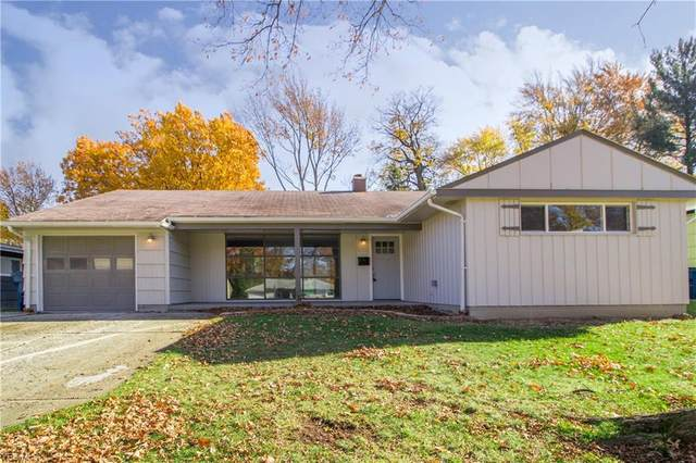 6309 Nelwood Road, Parma Heights, OH 44130 (MLS #4236340) :: Krch Realty