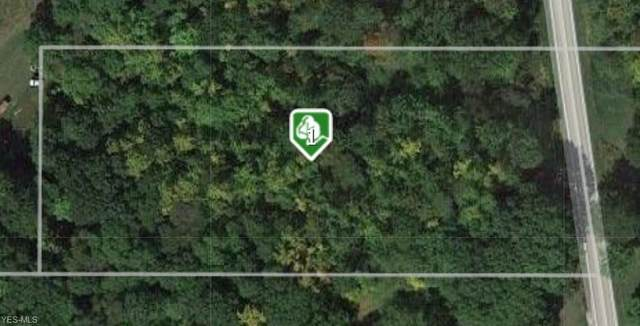 9950 Plank Road, Montville, OH 44064 (MLS #4236358) :: Select Properties Realty