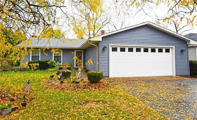 7171 Reynolds Road, Mentor, OH 44060 (MLS #4236512) :: The Crockett Team, Howard Hanna