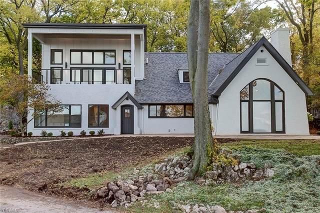 4241 E Cliff Road, Port Clinton, OH 43452 (MLS #4236684) :: TG Real Estate