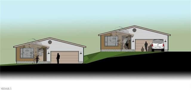 708 Slack, Steubenville, OH 43952 (MLS #4237077) :: RE/MAX Edge Realty