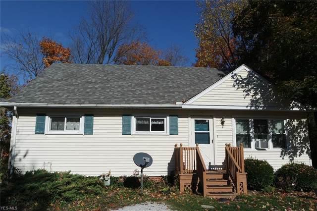 29415 Waldensa Avenue, Wickliffe, OH 44092 (MLS #4237177) :: Keller Williams Legacy Group Realty