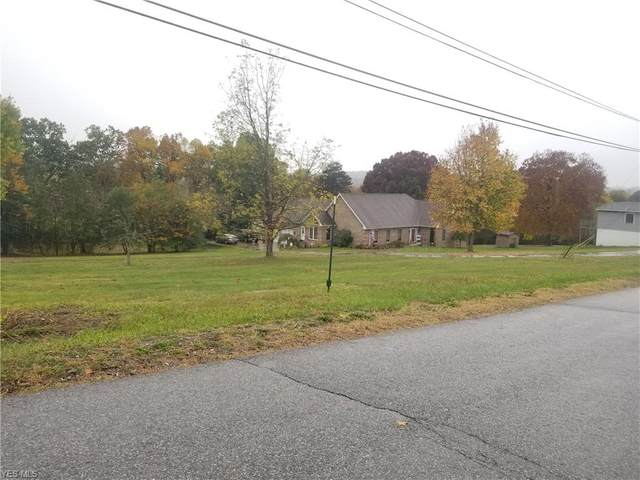 00 15TH AVENUE, Parkersburg, WV 26101 (MLS #4237193) :: RE/MAX Edge Realty