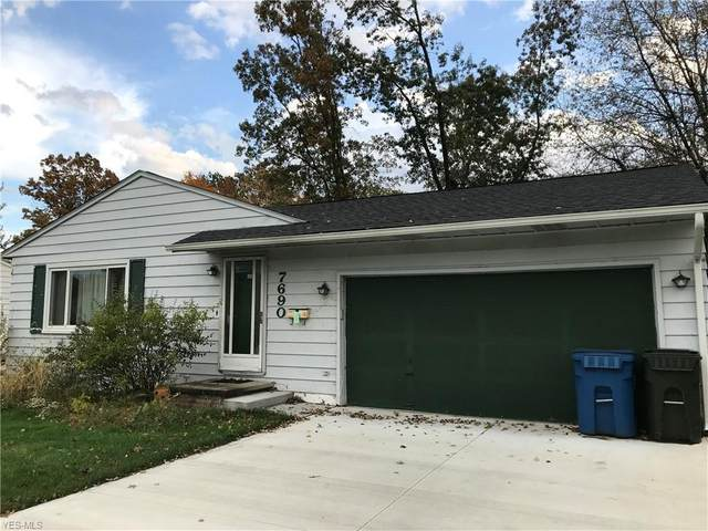 7690 Sharon Drive, Mentor-on-the-Lake, OH 44060 (MLS #4237484) :: RE/MAX Edge Realty