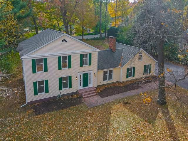 5636 Banbury Oval, Madison, OH 44057 (MLS #4238152) :: RE/MAX Trends Realty