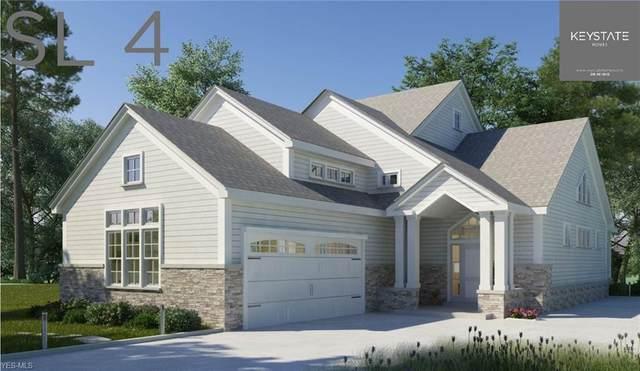 4502 Brookhaven, North Royalton, OH 44133 (MLS #4238431) :: Tammy Grogan and Associates at Keller Williams Chervenic Realty