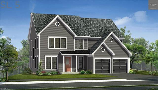 4501 Brookhaven, North Royalton, OH 44133 (MLS #4238438) :: Tammy Grogan and Associates at Keller Williams Chervenic Realty