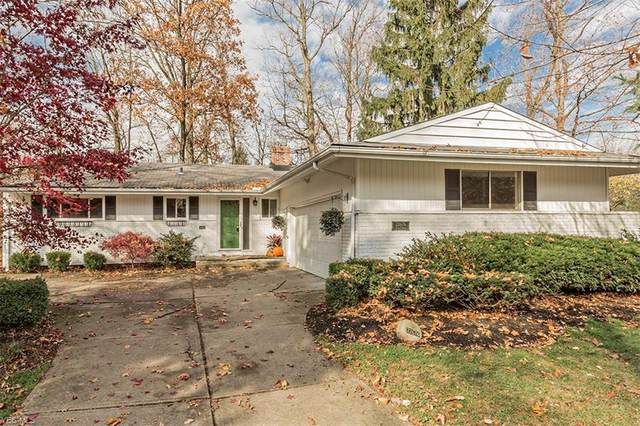22676 Locust Lane, Rocky River, OH 44116 (MLS #4238594) :: RE/MAX Edge Realty