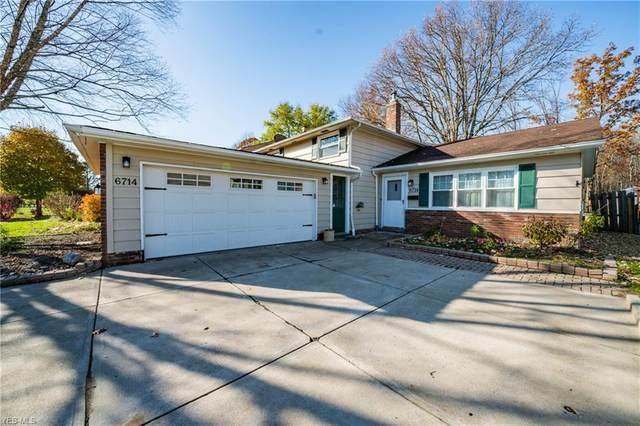 6714 Glenallen Avenue, Solon, OH 44139 (MLS #4238631) :: RE/MAX Trends Realty