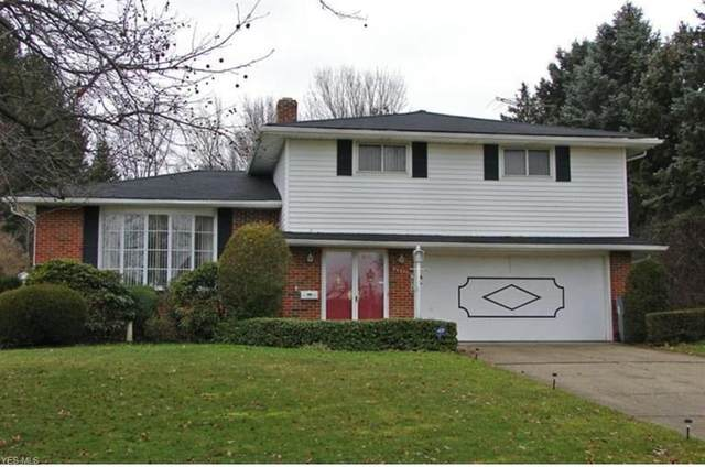 34600 W Sharon Dale Drive, Solon, OH 44139 (MLS #4238751) :: RE/MAX Edge Realty