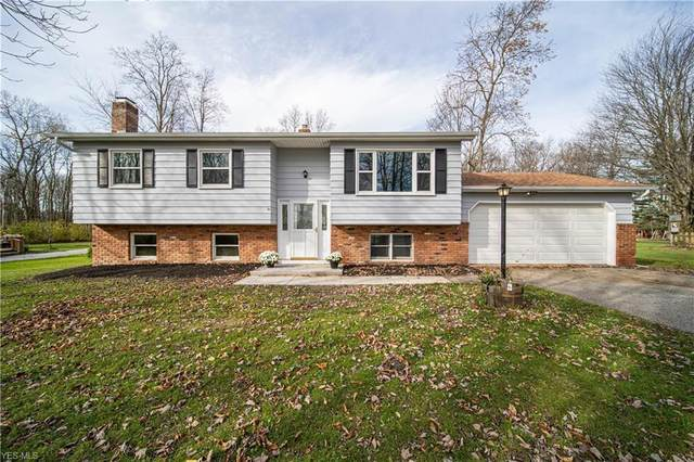 7948 Proctor Road, Painesville, OH 44077 (MLS #4238790) :: RE/MAX Trends Realty