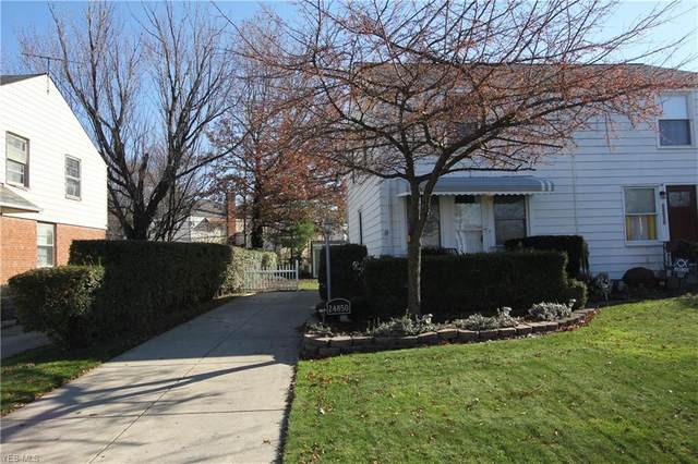 24850 Fisher Road, Euclid, OH 44117 (MLS #4239028) :: RE/MAX Trends Realty